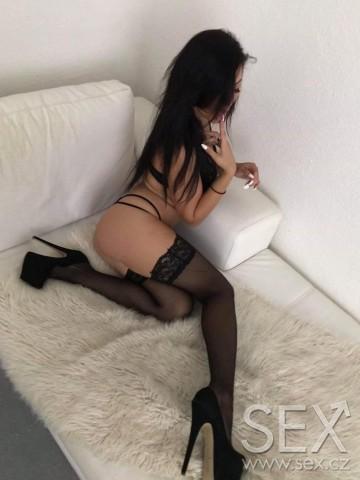 relaxační eskorty sex